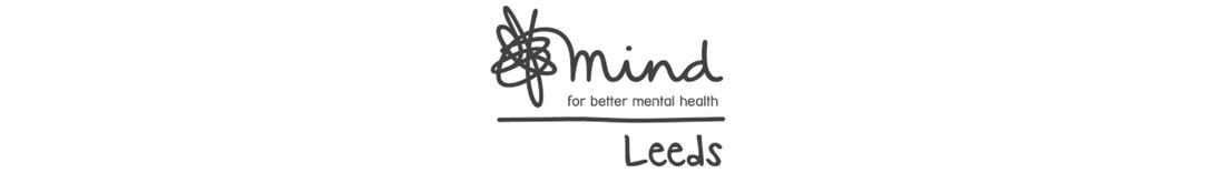 Leeds Mind North Leeds Food Festival