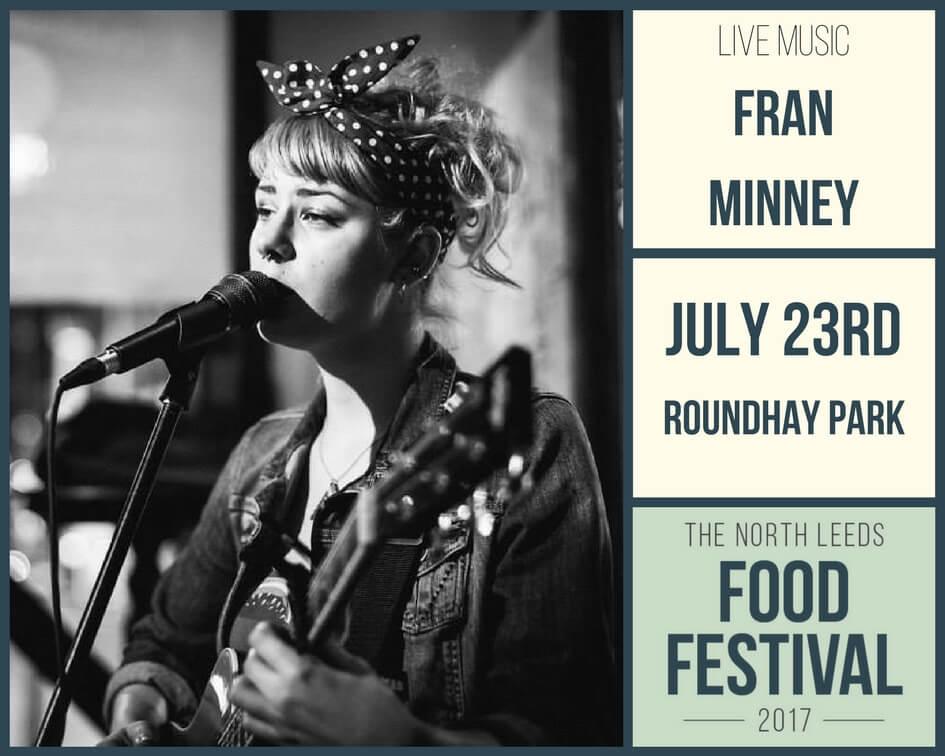 Fran Minney Post