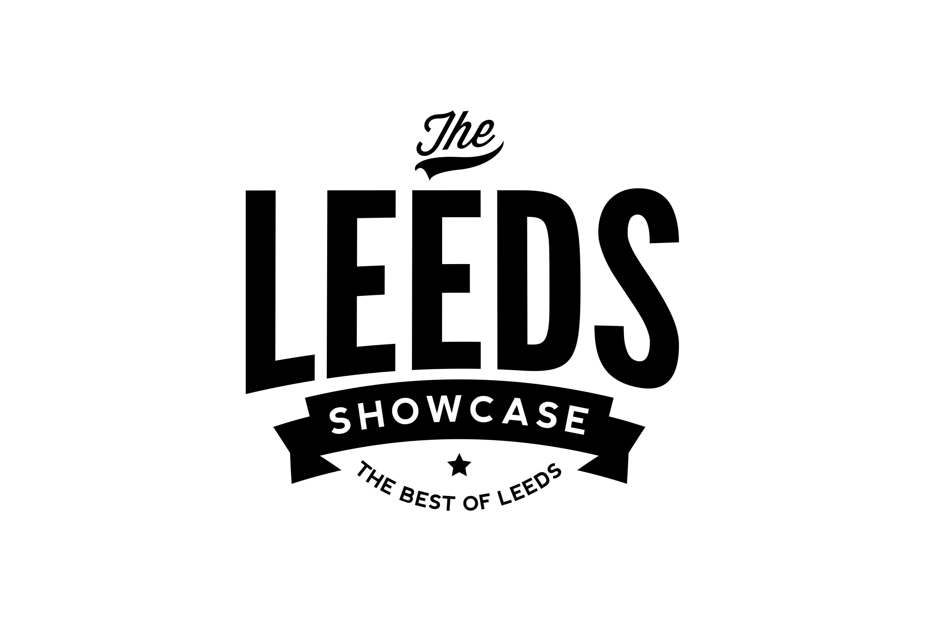 Leeds Showcase Jpg