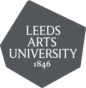 Leeds Arts University Leeds Food Festival