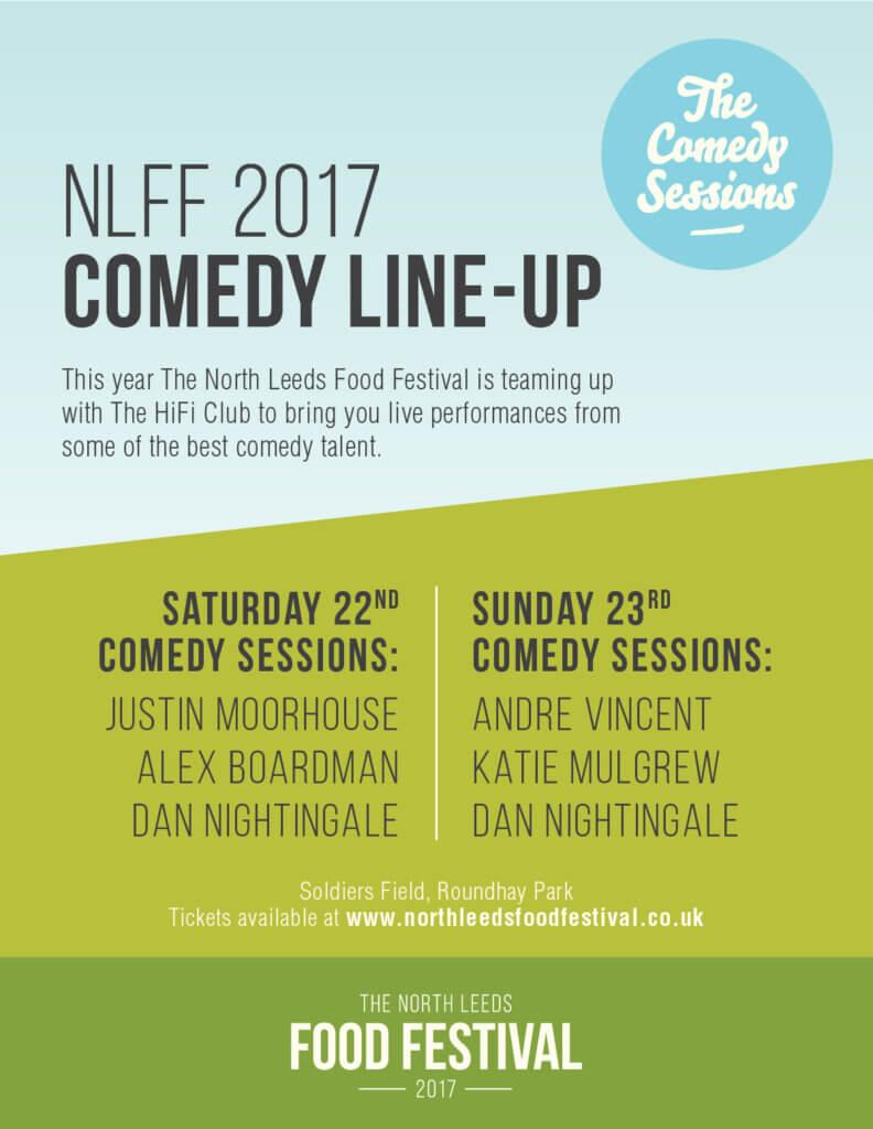 NLFF2017_SOCIAL_POSTER-01