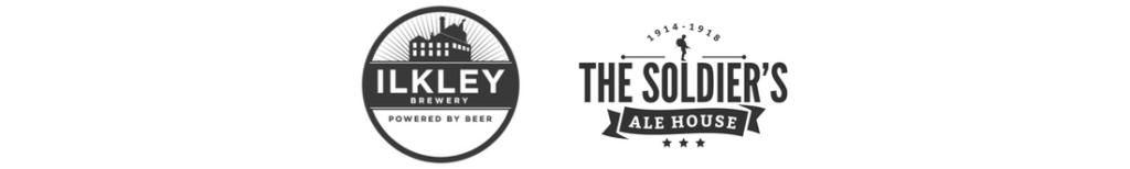 Leeds Food Festival Ilkley Brewery