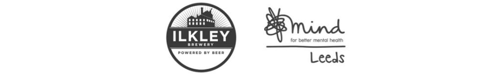 Ilkley Brewery Leeds Food Festival