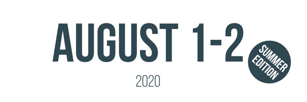 August 1-2 Leeds Food Festival (1)